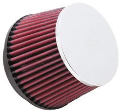 K&N Universal Air Filter RC-5057