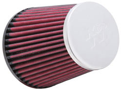 K&N Universal Air Filter RC-5133