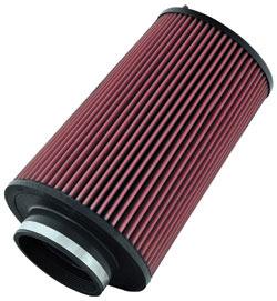 K&N's RC-5166 Universal Air Filter