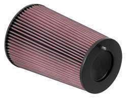 K&N Universal Filter RC-5171