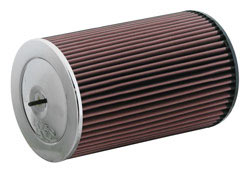 K&N's RC-5181 Universal Air Filter