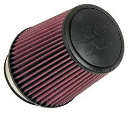 K&N Universal Air Filter RU-5061