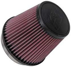 K&N Engineering's Universal Air Filter RU-5147