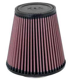 K&N Universal Air Filter RU-5168