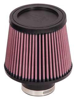 K&N Universal Air Filter RU-5174