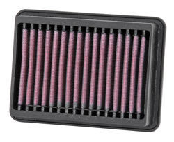 Replacement Air Filter for Yamaha XV1900