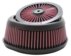 Air Filter for Yamaha YZ250F, YZ450F, Suzuki RMZ250 and RMZ450
