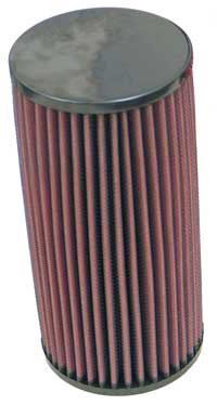 K&N's YA-6504 Replacement Air Filter for the Yamaha Rhino